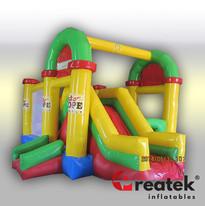 inflatable combos reatek (6).jpg