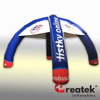 inflatable tents reatek (1).jpg