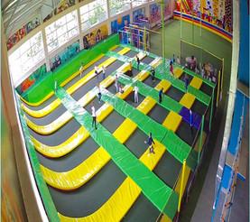 trampolinove ihriska (12).jpg