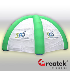 inflatable spider tents reatek svk (13).
