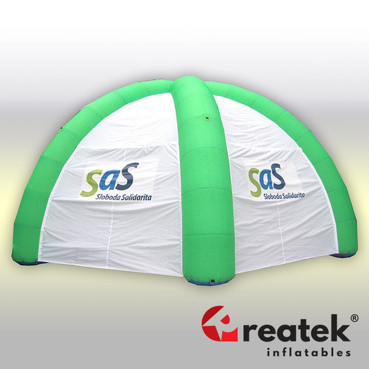 inflatable spider tents reatek svk (13).