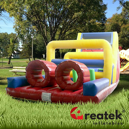 inflatable obstacle course reatek (27).J