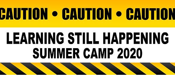 SUMMER CAMP IMAGE-01.png