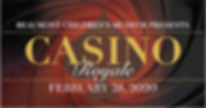 Casino royale SM event.png