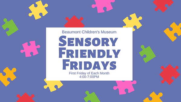Copy of Sensory Friendly.png