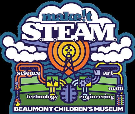 bcm_steam_sticker.png