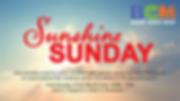 Sunshine Sundays FD.png