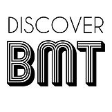 discoverbmt_white (2).jpg