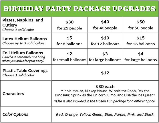 Party Package Upgrades-01.png