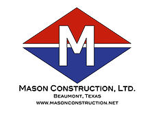 MasonConstruction.jpg