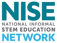 NISE_Network_national_logo_V copy.jpg