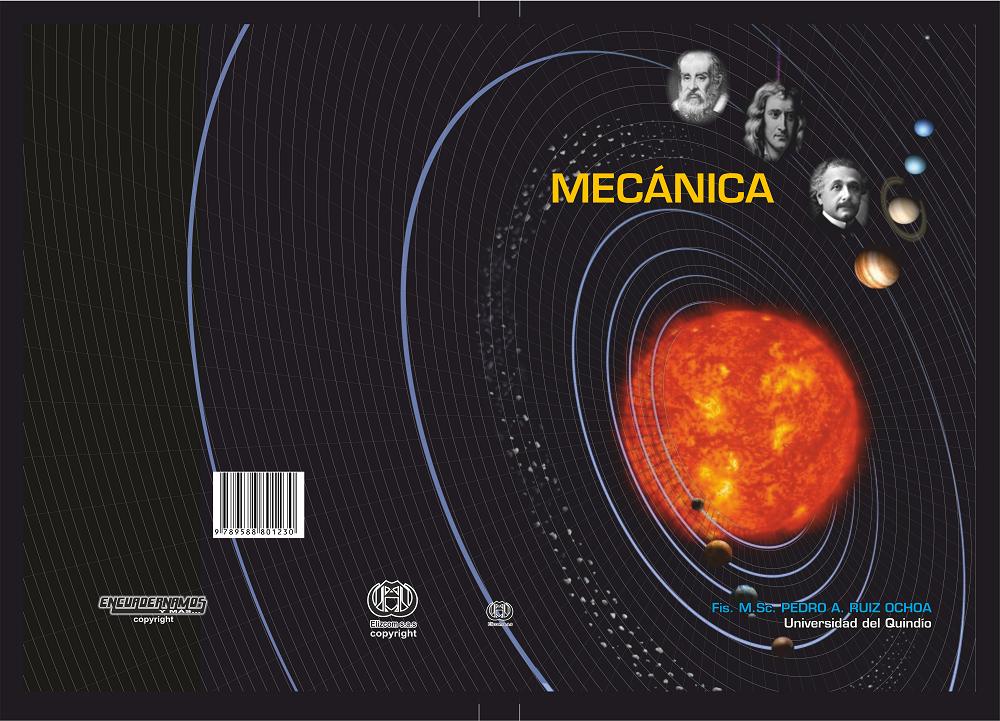 Caratula_Mecánica_final_curvas1.png