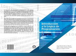 Caratula INtroduccion a la Logica de la Programacion x5.jpg