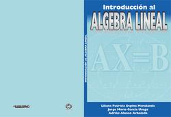 caratula algebra lineal curvas1.png