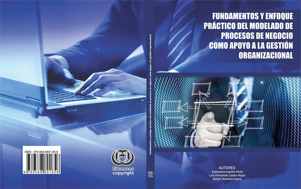 Fundamentos_y_enfoque_práctico_del_mode