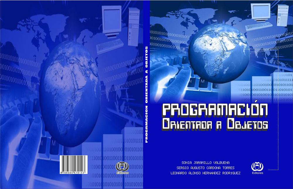 programacion final1.png