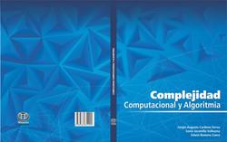 web complidad2