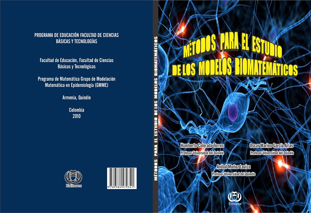 modelos_biomatematicos_curvas1.png