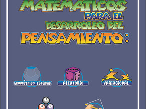 Juegos y Problemas Matemáticos