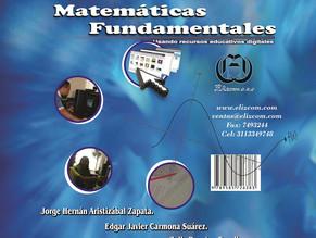 Matemáticas Fundamentales