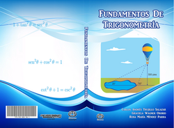 fundamentos de trigonometria1.png