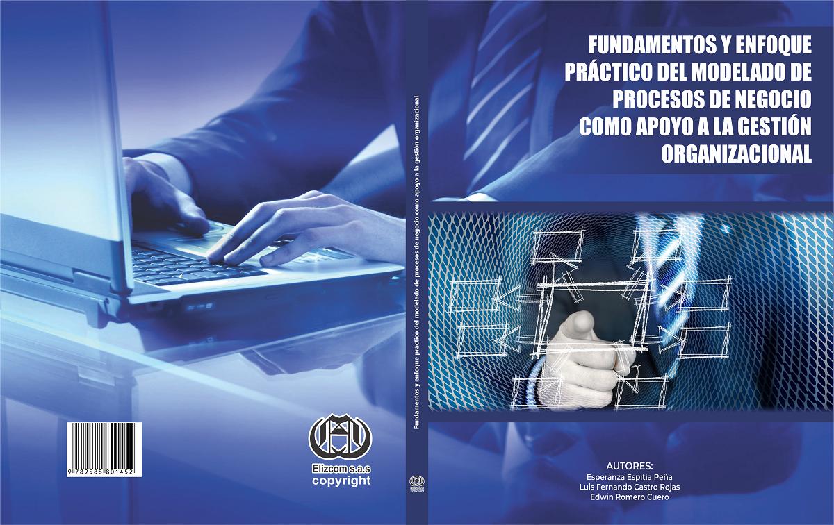 Fundamentos_y_enfoque_práctico_del_model