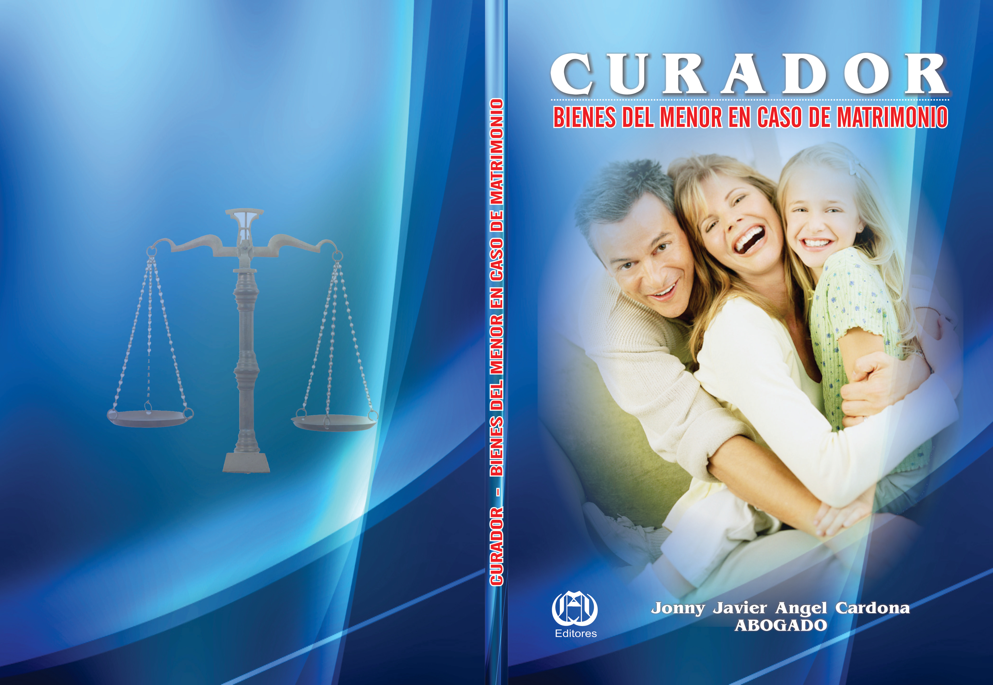 libro curador CURVAS.jpg