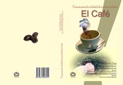 CAFE1.png