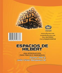 Caratula Espacios de Hilbert Cd.jpg