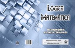 logica matematicafinal CD2.png