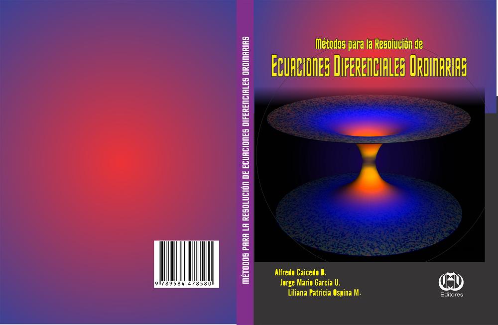 ecuaciones diferenciales curvas final1.png