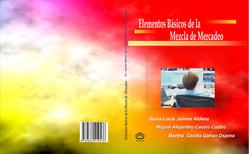 MEZCLA DE MERCADOS1.png