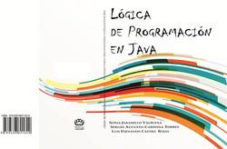 Logica de programacion3.jpg
