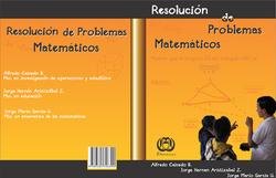 Resoluciónde_Problemas_Matematicos1.png