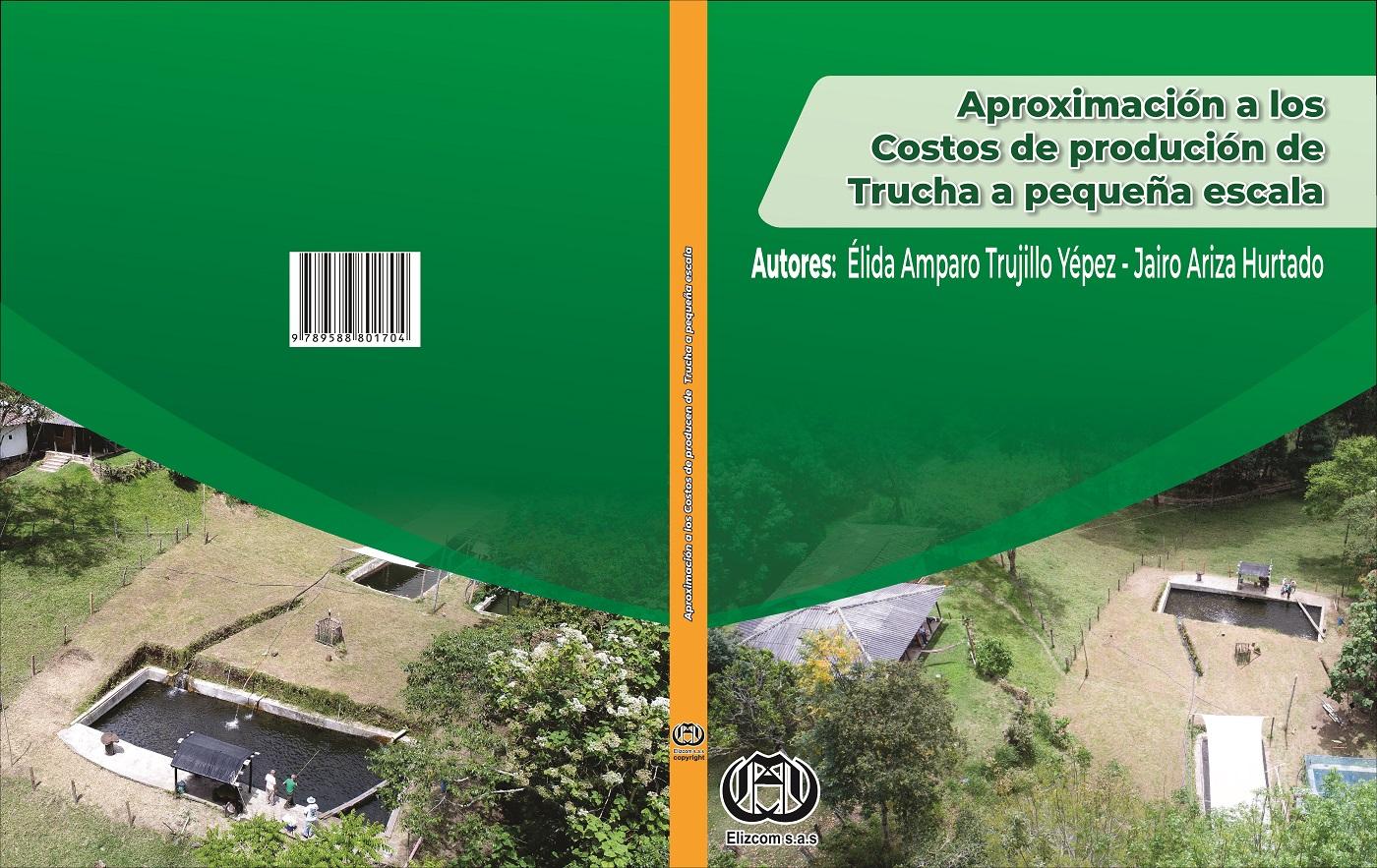 aproximacion_a_los_costos_de_produccion_