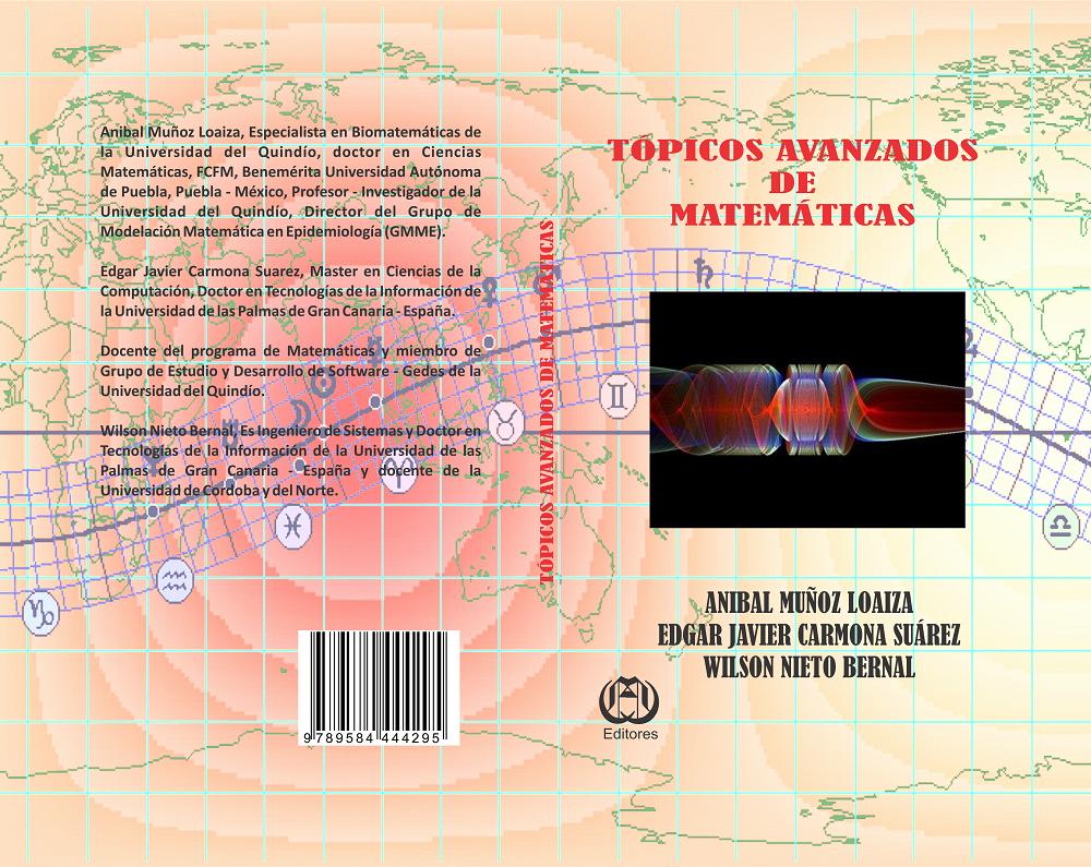 topicos avanzados de matematicas1.png