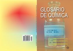 Glosario d Qca1.png