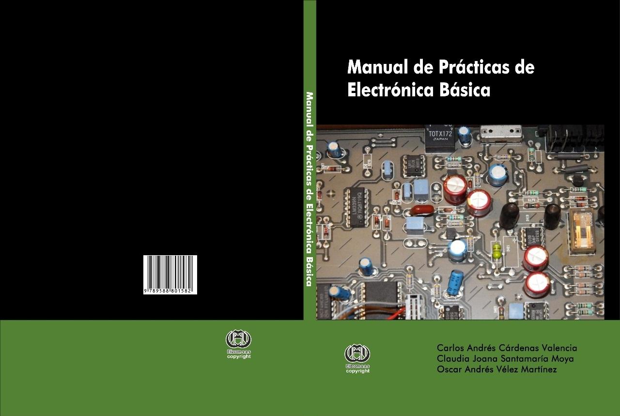 electronica basica.jpg