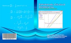 caratula calculo1.png