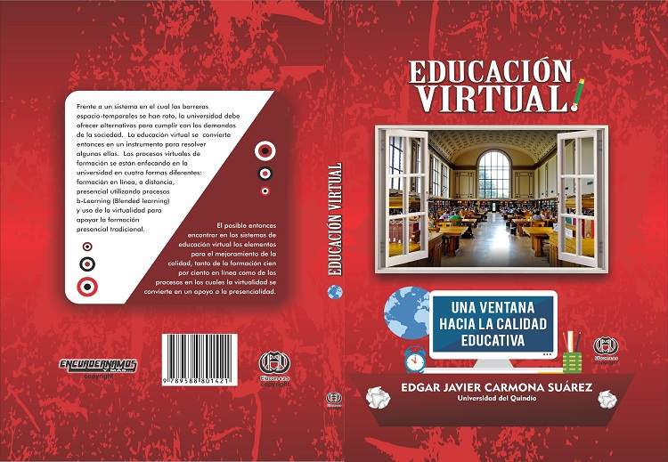Educacion-virtual 2.jpg
