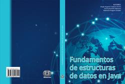 Difusión_Fundamentos_de_estructuras_de_