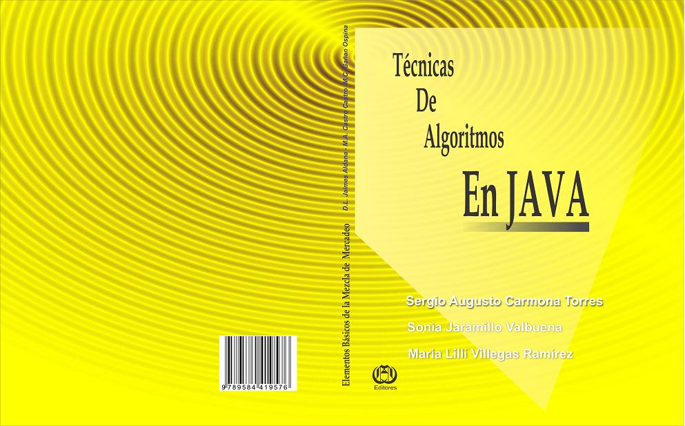 TECNICAS DE ALGORITMOS EN JAVA1.png