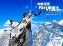 Caratula Posicionamiento Buscadores1.png