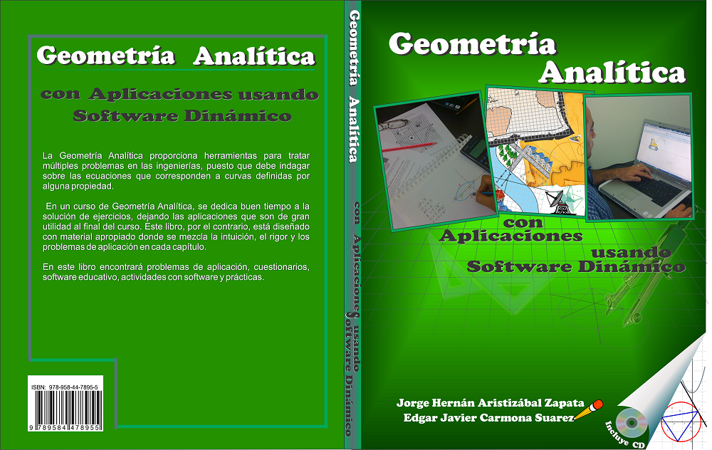 libro G analitica1.png