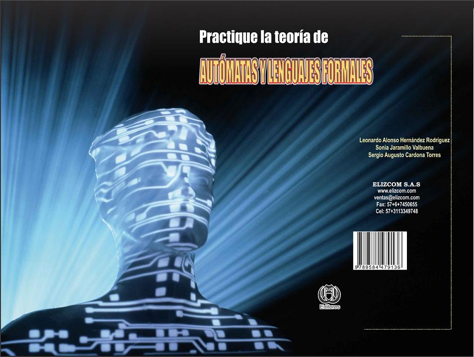 teoria_de_automatas final 2.png