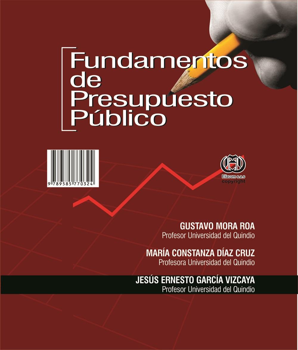 LIBRO PRESUPUESTO PUB 1.jpg