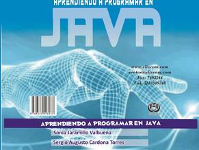 Programar en JAVA