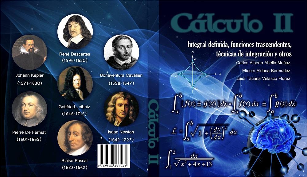 PORTADA CALCULO II.jpg
