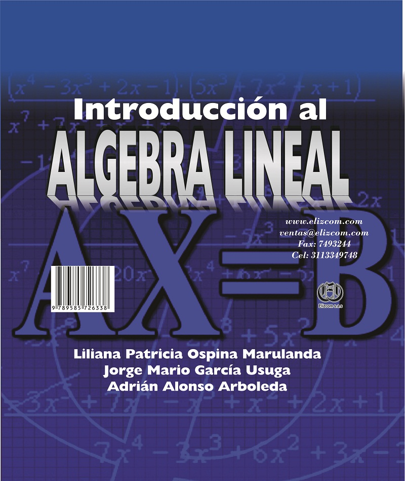 Algebra Lineal cd.jpg