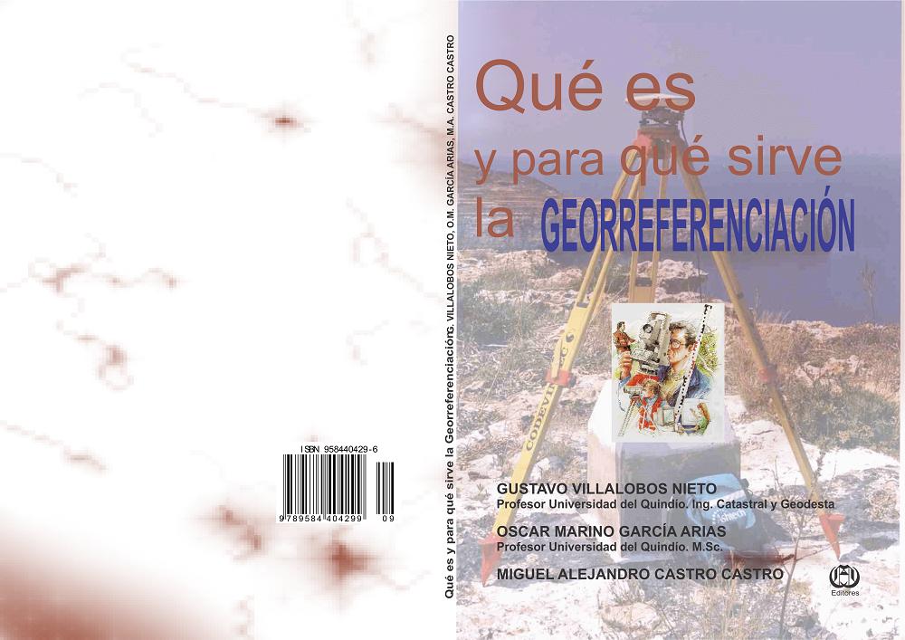 Autocopia_de_seguridad_debioquimica1.png